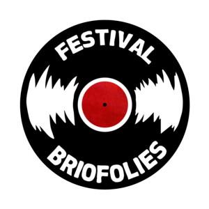 BrioFolies 2018, festival rock, Essonne 91
