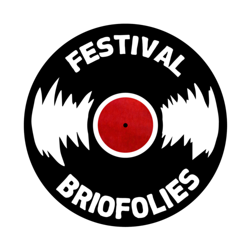 BrioFolies