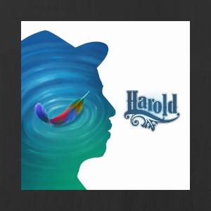 Harold au festival des BrioFolies